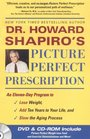 Dr. Shapiro's Picture Perfect Prescription