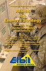Attack the Enemy's Strategy (Lessons from Counterinsurgency Operations)