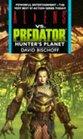 Hunter's Planet