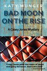 Bad Moon On The Rise (Volume 6)