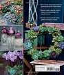 The Winter Garden 35 Step-by-step Projects Using Foliage and Flowers Berries and Blooms