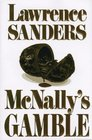McNally's Gamble (Archy McNally, Bk 7)