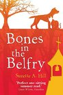 Bones in the Belfry