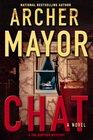 Chat (Joe Gunther, Bk 18)