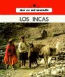 As es mi mundo los incas