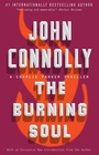 The Burning Soul A Charlie Parker Thriller
