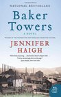 Baker Towers A Novel