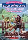 Pirates Don't Wear Pink Sunglasses (Bailey School Kids, Bk #9)