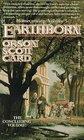 Earthborn (Homecoming Saga #5)