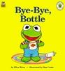 Bye-Bye Bottle
