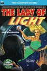 The Lady of Light  The Swordsman of Pira