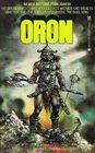 Oron (Oron, Bk 1)