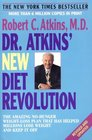 Dr. Atkins' New Diet Revolution : Revised and Updated