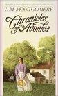 Chronicles of Avonlea (Chronicles of Avonlea, Bk 1)