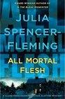 All Mortal Flesh (Rev. Clare Fergusson/Russ Van Alstyne, Bk 5)