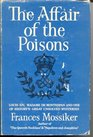Affair of the Poisons