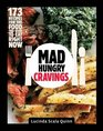 Mad Hungry Primal Cravings
