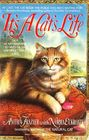 It's a Cat's Life True Heartwarming Stories of Six Unforgettable Cats