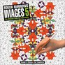 Images 5 The Ultimate Coloring Experience