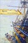 Kydd : A Naval Adventure