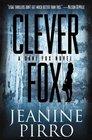 Clever Fox A Dani Fox Novel
