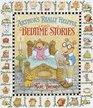 Arthur's Really Helpful Bedtime Stories