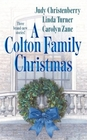 A Colton Family Christmas: The Diplomat's Daughter / Take No Prisoners / Juliet of the Night (Coltons)