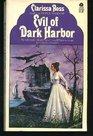Evil of Dark Harbor