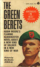 The Green Berets (Barry Sadler cover)