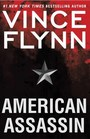 American Assassin (Mitch Rapp, Bk 1)
