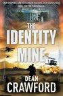 The Identity Mine