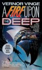 A Fire Upon the Deep (Zones of Thought, Bk 1)