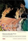 Compass American Guides Coastal California 3rd Edition