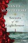 Secrets of the Lighthouse A Novel