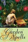 Garden Spells (Waverley Sisters, Bk 1)