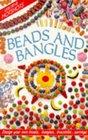 Beads  Bangles