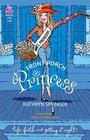 Front Porch Princess