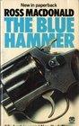 Blue Hammer