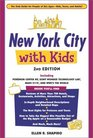 New York City with Kids 2nd Edition