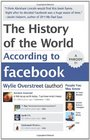 The History of the World According to Facebook