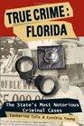 True Crime Florida