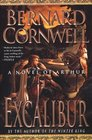 Excalibur (Warlord Chronicles, Bk 3)