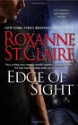 Edge of Sight (Guardian Angelinos, Bk 1)