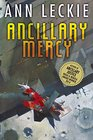 Ancillary Mercy (Imperial Radch, Bk 3)