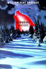Boundary Waters (Cork O'Connor, No 2)