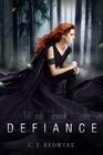 Defiance (Defiance, Bk 1)