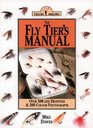 The Fly Tier's Manual