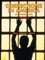 Corrections in America An Introduction 10th Edition