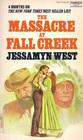 Massacre at Fall Creek