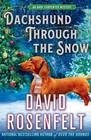 Dachshund Through the Snow (Andy Carpenter, Bk 20)